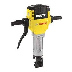 Brute™ Breaker Hammer
