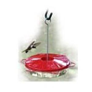 Audubon Classic Bird Feeder
