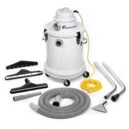 Vacuum, Dry or Wet Vac