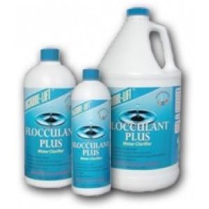 Eco Labs(MICROBE-LIFT) Flocculant Plus