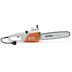 STIHL Electric Chain Saw MSE 220