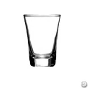 Libbey Glassware, 1.5 Shot Glass
