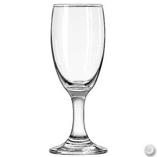 4.5 oz Whiskey Sour Glassware