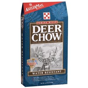 AntlerMax® WaterShield™ Deer 20