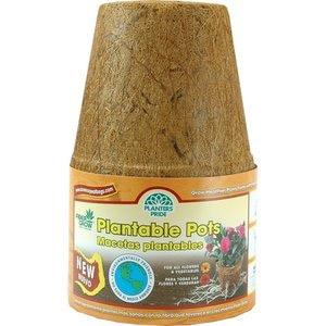 Planter's Pride Planatable Pots
