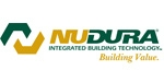 NUDURA Corporation Logo