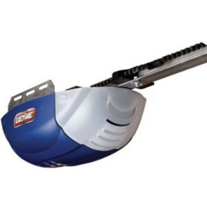 Genie® 600 DC Chain Drive Garage Door Opener