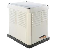 Generac Corepower System 7 KW