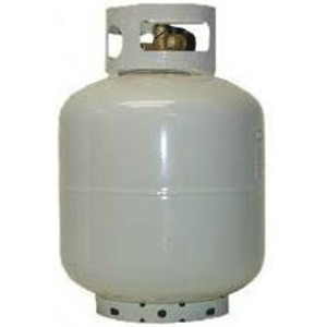 $2.00 off for 20 Lb Propane Refill