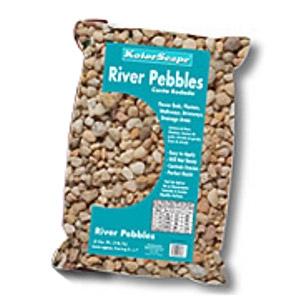 Kolorscape River Pebbles
