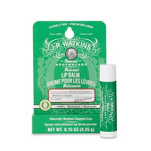 J.R. Watkins Medicated Lip Balm