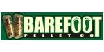 Barefoot Pellet Co.