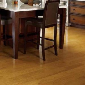 Somerset Hardwood Floors