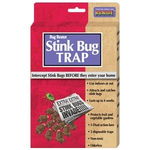 Bonide Stink Bug Trap