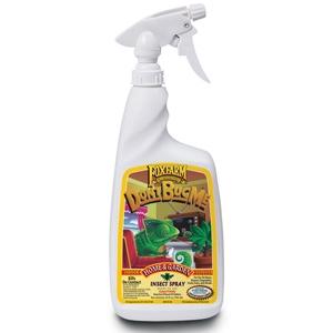 FoxFarm Don't Bug Me Pest Control