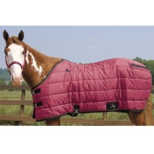 Weaver Winter Blanket 600D