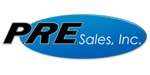 PRE Sales, Inc.