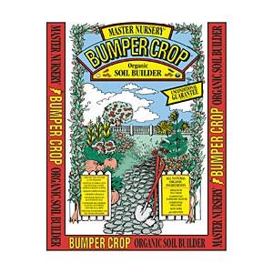 Coast of Maine Bumper Crop Soil Amendment 2 Cu. Ft.