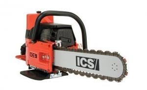 ICS 633GC Concrete Chain Saw
