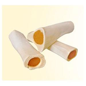 Filled Bone - Peanut Butter