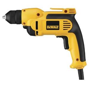 Dewalt DWD112 VSR Drill 3/8