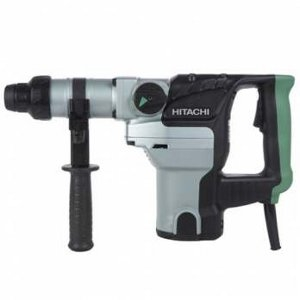 Hitachi Rotary Hammer / Drill Chipping Hammer