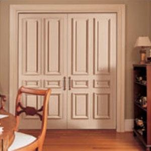 sanford hawley unionville avon manchester ct. Black Bedroom Furniture Sets. Home Design Ideas