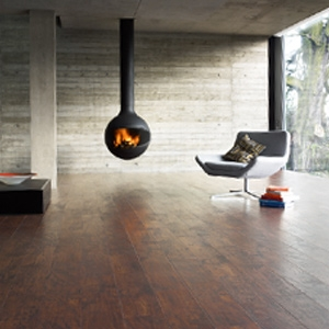 Karndean Flooring Collection