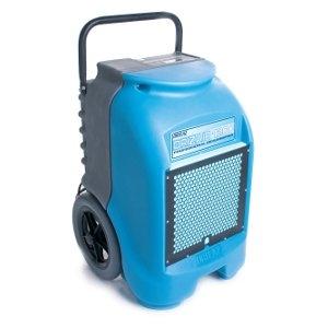 DrizAir® 1200 The Classic Refrigerant Dehumidifier