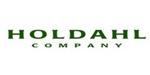 Holdahl Company