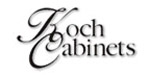 Koch & Co., Inc.