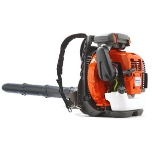 570BTS Commercial Back Pack Blower
