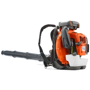 Husqvarna 580BT Back Pack Blower