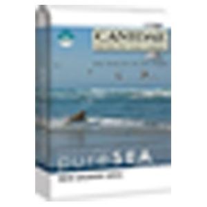 CANIDAE® Grain Free pureSEA™