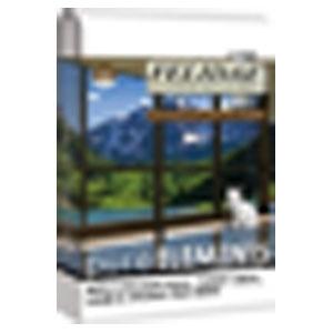 FELIDAE® Grain Free pureELEMENTS™