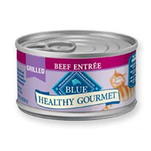 Grilled Beef Entrée