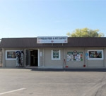 Douglas Equine and Tack Store