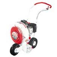 Lawn Vacuum