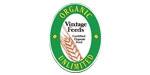 Organic Unlimited Vintage Feeds