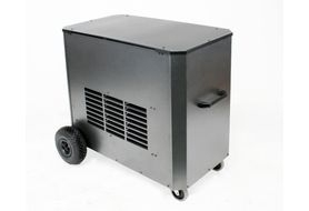 Tent Heater 125,000 BTU