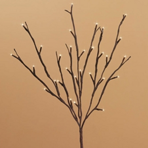 Indoor/Outdoor Lighted Branches by Everlasting Glow