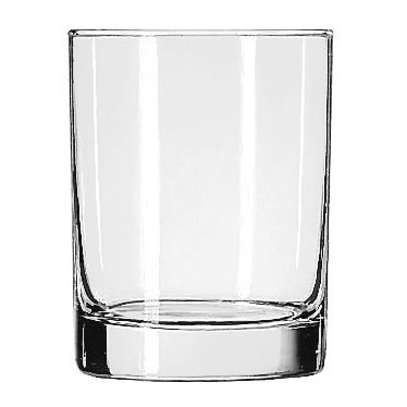 13 oz Highball Cocktail Glass