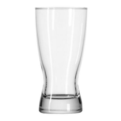 11oz Beer Pilsner/Glass
