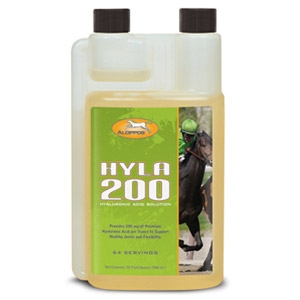 Hyla 200 Equine Joint Supplement