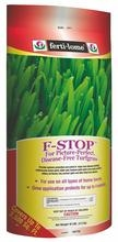 F-STOP LAWN FUNGICIDE