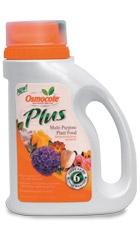 Osmocote® Plus Multi-Purpose Plant Food