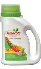 Osmocote® Flower & Vegetable Smart-Release® Plant Food