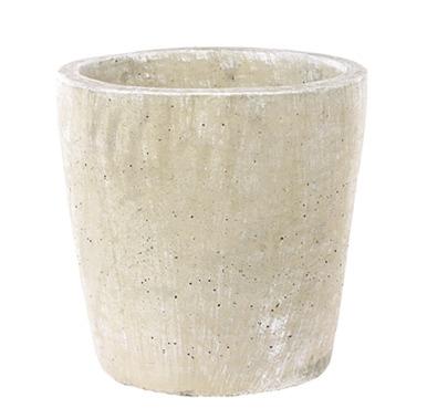 Md Cylinder Pot