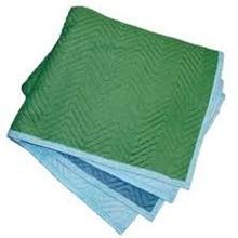 Furniture pads,