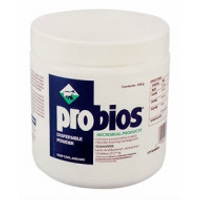 Save $2 on Probios Powder 240G
